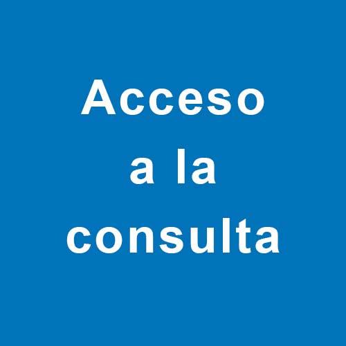 acceso-a-la-consulta