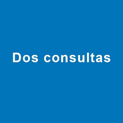 consultas-clinica-delio-guerro-psiquiatra