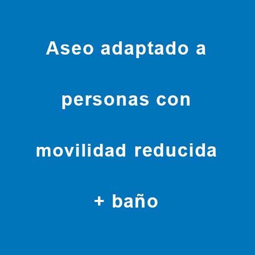 aseo-adaptado-a-personas-con-movilidad-reducida
